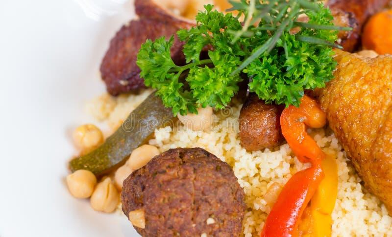 Riz au curry photos stock