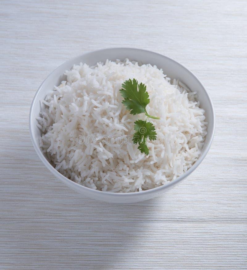 riz basmati indien riz basmati pakistanais riz basmati asiatique riz basmati cuit riz blanc. Black Bedroom Furniture Sets. Home Design Ideas