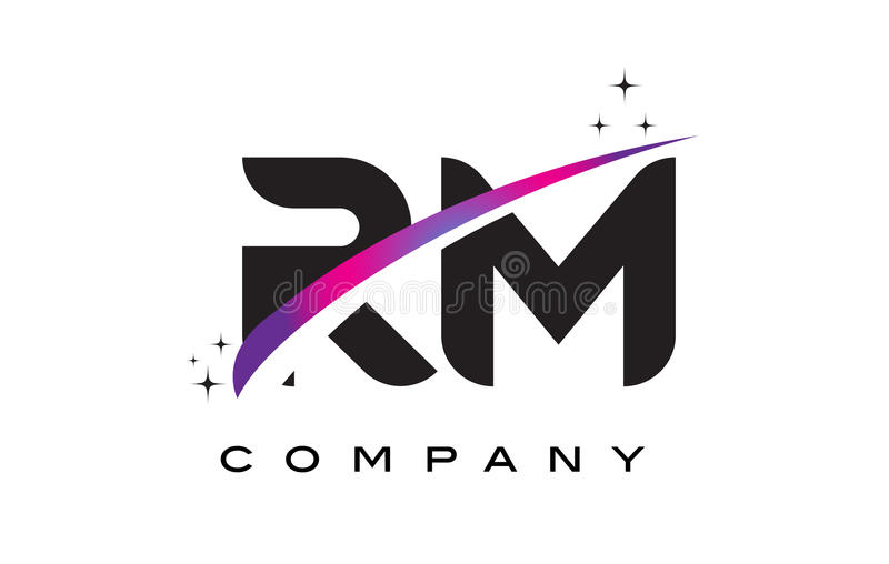 rm logo stock illustrations 419 rm logo stock illustrations vectors clipart dreamstime rm logo stock illustrations 419 rm