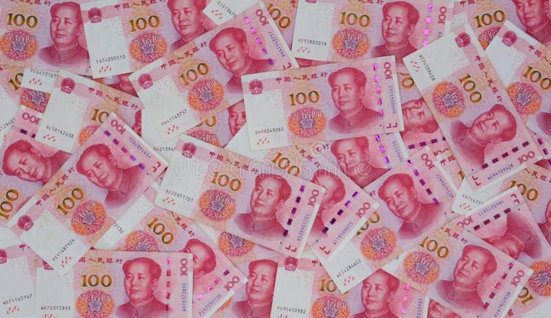 RMB imágenes de archivo libres de regalías