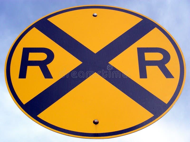 Download RnR photo stock. Image du avenue, reste, récupération, noir - 742012
