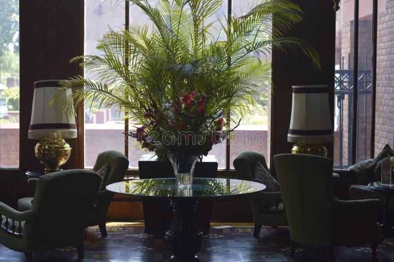 Download Rośliny przygotowania zdjęcie stock. Obraz złożonej z roślina - 57667618