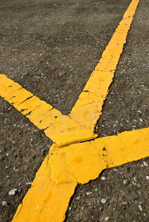 Download Road 07 Stock Photography - Image: 24084152