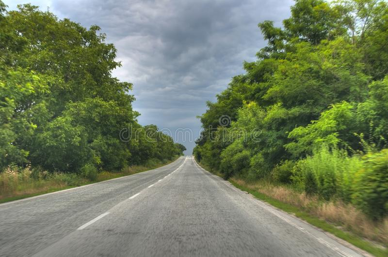 Download Road Stock Photo - Image: 15306200