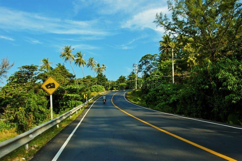 Download Road stock image. Image of highway, palma, road, street - 1794717