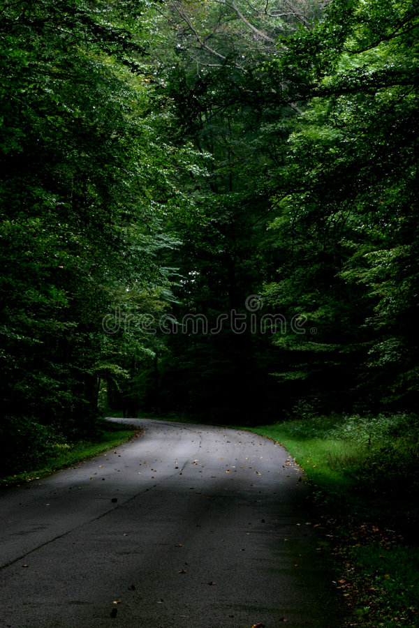 Road stock images