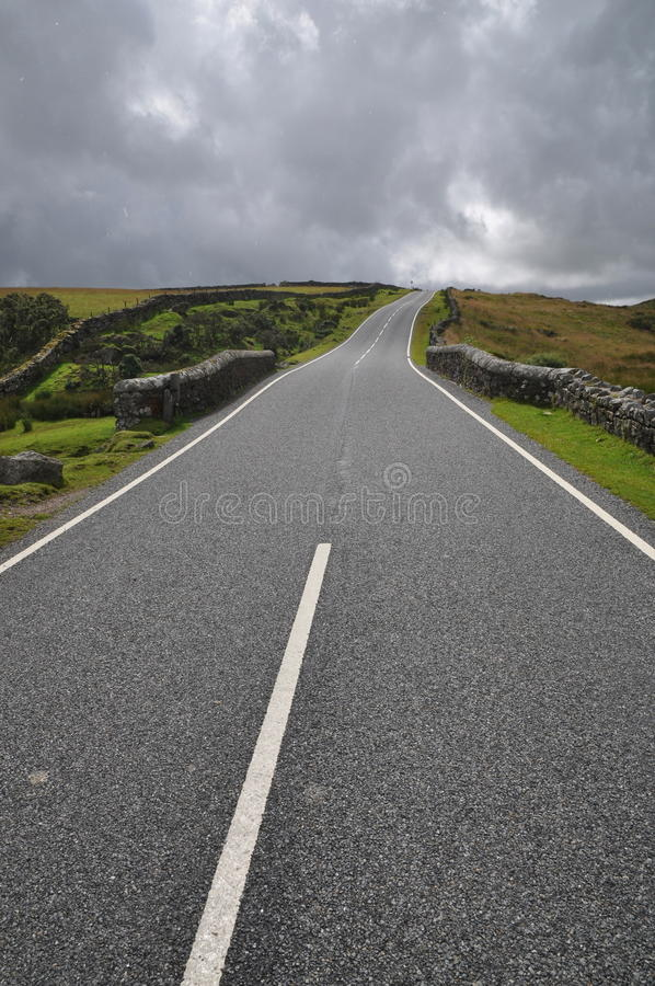 Download Road stock photo. Image of country, transportation, trip - 26237206