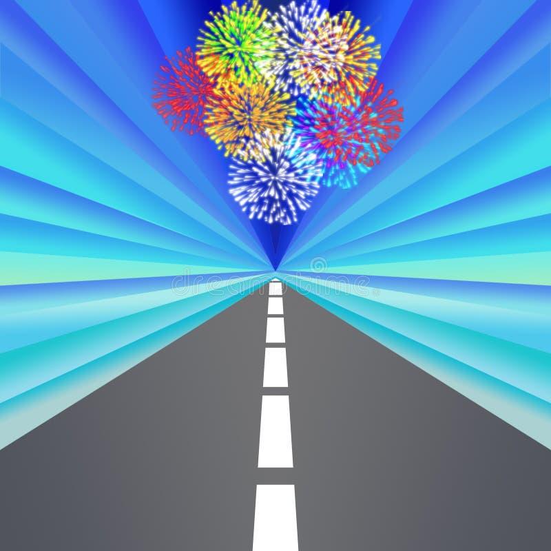 Download Road Stock Image - Image: 4032451