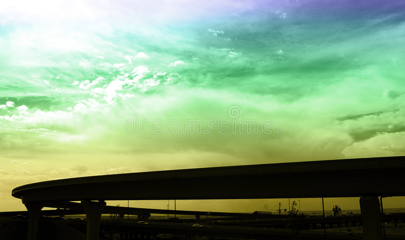 Download Road stock image. Image of california, aviation, america - 473881