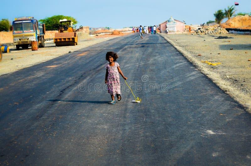 Road, Asphalt, Infrastructure, Sky royalty free stock image
