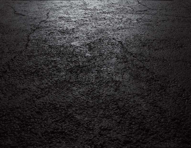 Road background. Asphalt road texture. Place your own graphic there