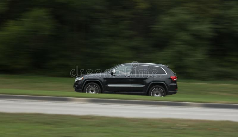 Road, Car, Motor Vehicle, Vehicle royalty free stock photography