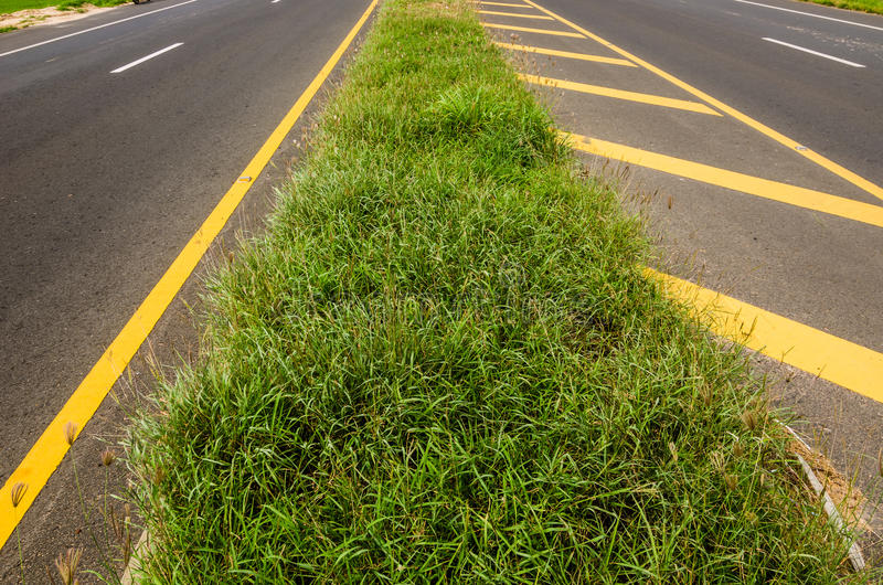 Download Road stock photo. Image of countryside, land, road, green - 39513956