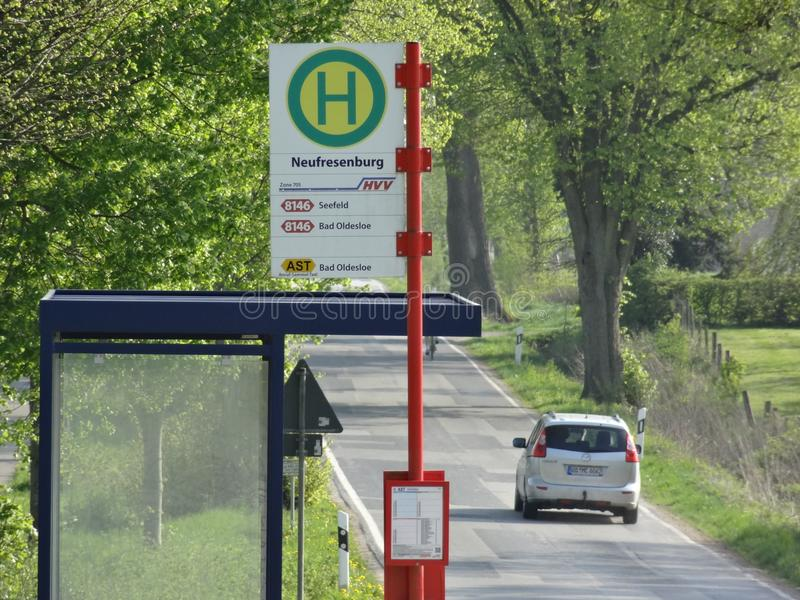 Road, Infrastructure, Lane, Traffic Sign stock photography