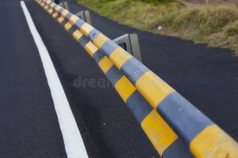 Download Road line stock image. Image of marking, roadline, line - 21609147