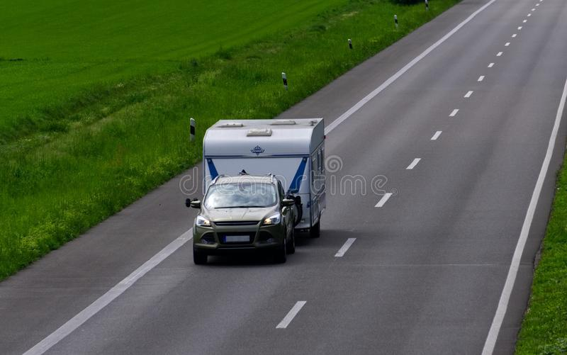 Road, Motor Vehicle, Transport, Car royalty free stock photography