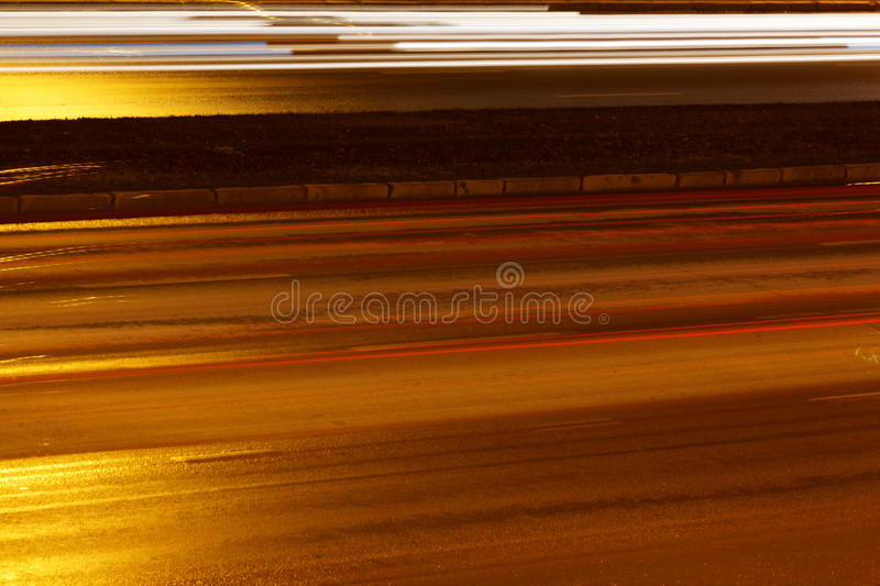 Download Road  Night  Asphalted  Street Stock Photo - Image of light, street: 16828608