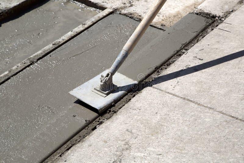 Download Road repair stock photo. Image of build, city, sites - 39288220