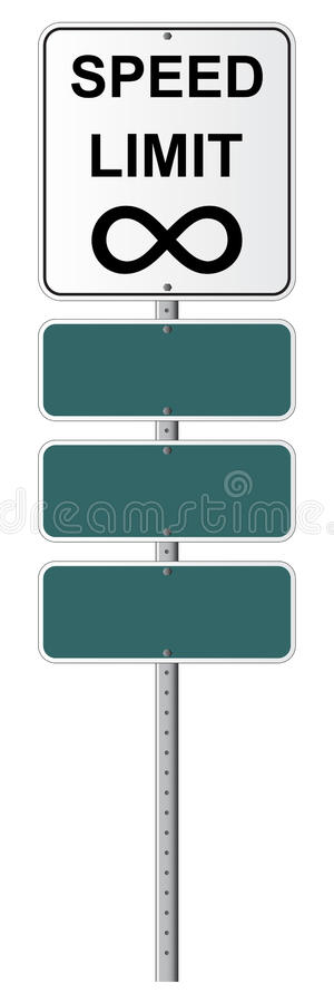 Free Road Sign Stock Photos - 23799183