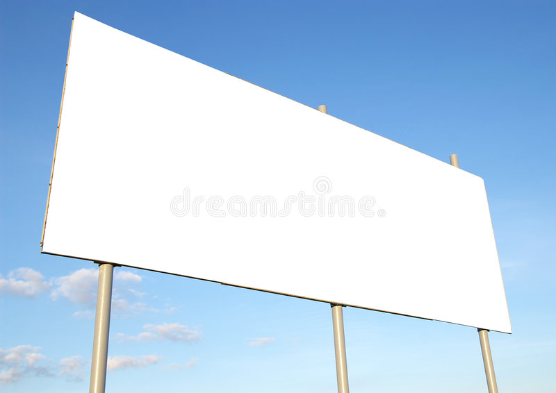 Download Road sign stock photo. Image of cloud, announce, abstract - 3143168