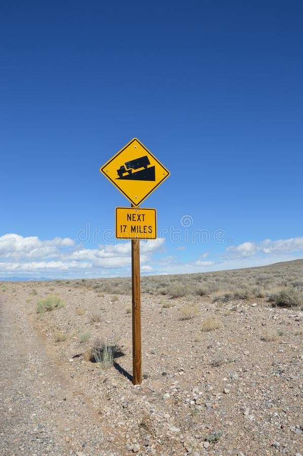 Road, Sky, Traffic Sign, Sign stock photos
