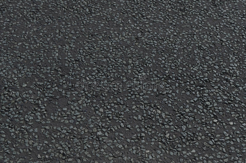 A road surface isolated view. Road surface isolated view suitable for a background or texture royalty free stock photo