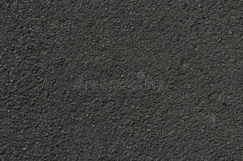 Road surface isolated view suitable for a background. Or texture stock photo