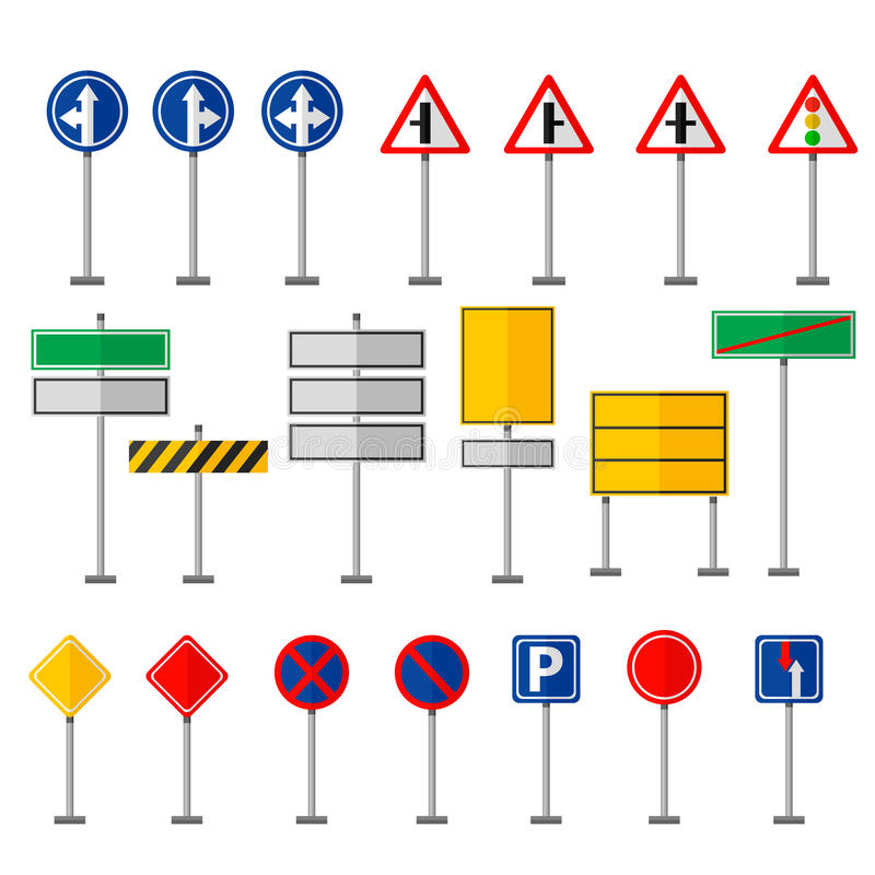 Road Symbols Traffic Signs Graphic Elements Isolated City. Obstruction Signs Of Stroke. Periodontal Disease Signs. Connective Tissue Signs. May 25 Signs. Flicker Signs. Bright Yellow Signs. Protocol Signs. 50 Shades Grey Signs Of Stroke