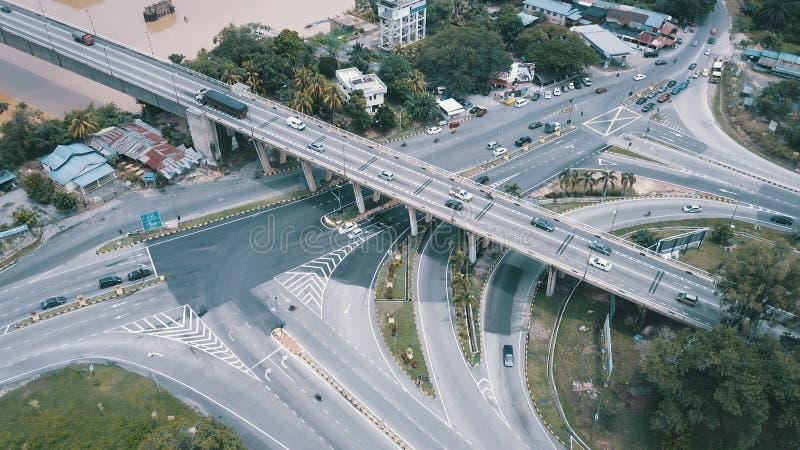 Road. Temerloh, pahang, jambatan, malaysia, temerlohdihatikome, jambatansultanhajiahmadshah, skyview, dronephotography, aerial stock images