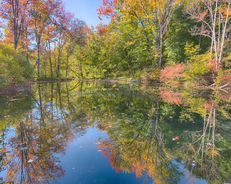 List of Pennsylvania state parks