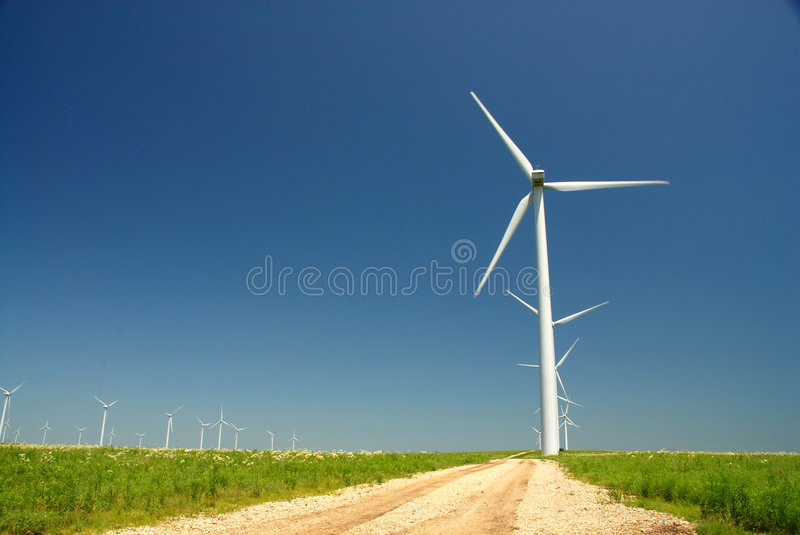 Download Road To The Future stock image. Image of climate, global - 5753033