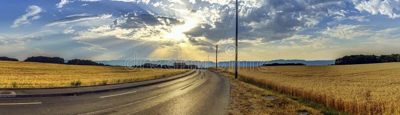 ผลการค้นหารูปภาพสำหรับ the route in switzerland hdr