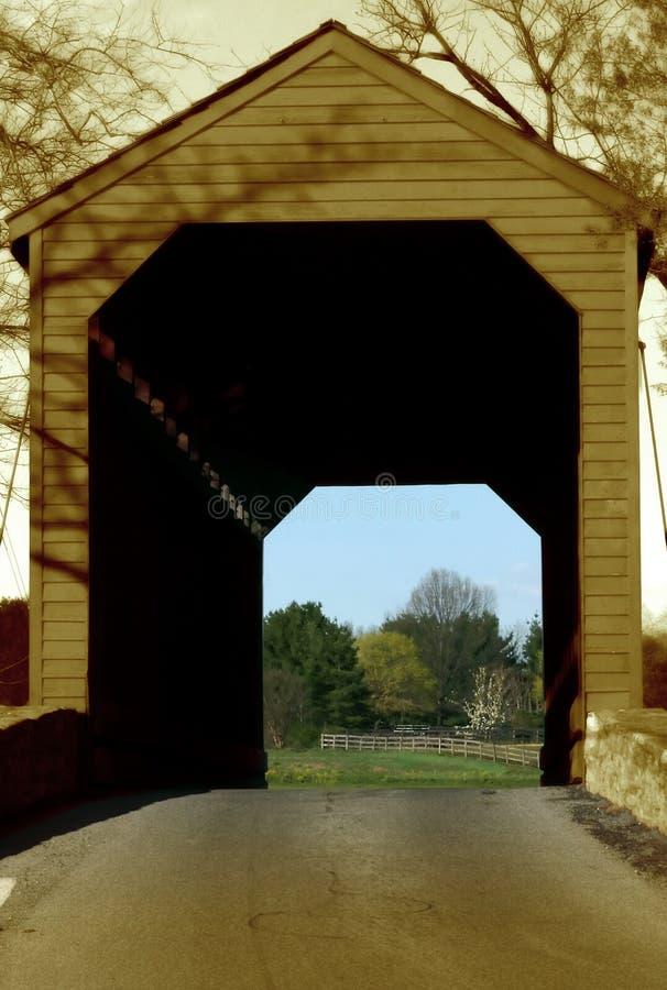 Download Road To Success stock image. Image of maryland, nostalgic - 698579