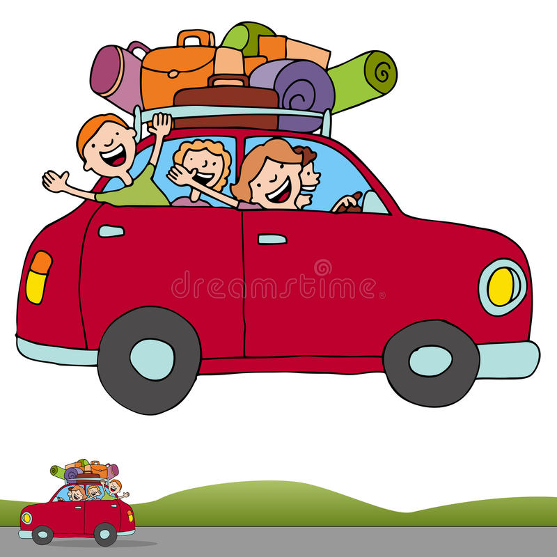 Download Road Trip Profile Banner Stock Photography - Image: 20753582