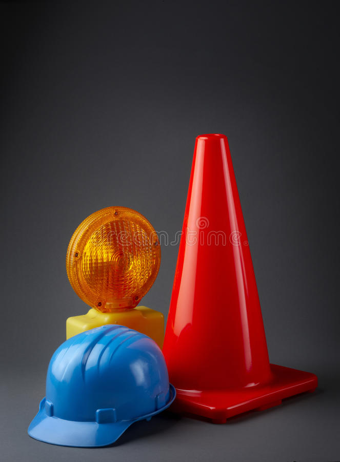 Download Road working equipment stock photo. Image of working - 10195092