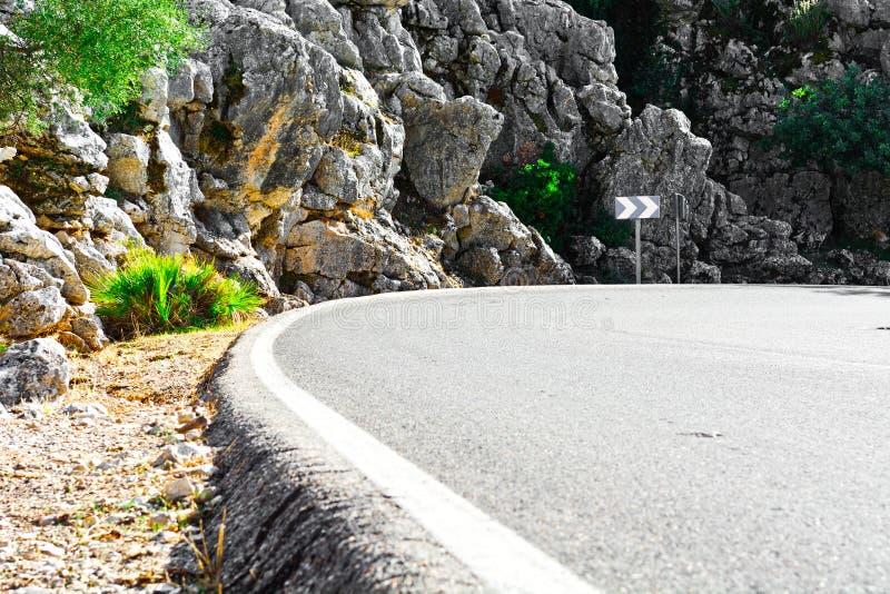 roadside fotografía de archivo
