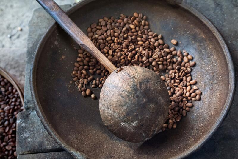 201 Indonesian Coffee Farm Photos - Free & Royalty-Free Stock Photos from  Dreamstime