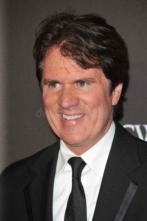 Download Rob Marshall editorial stock photo. Image of awards, picture - 26491548