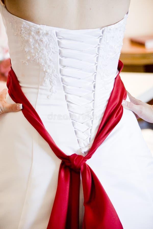 Robe De Mariage Photo Gratuite
