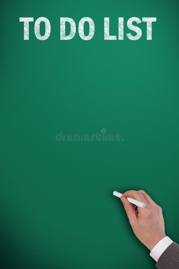 Download Robić liście obraz stock. Obraz złożonej z handwriting - 28968323