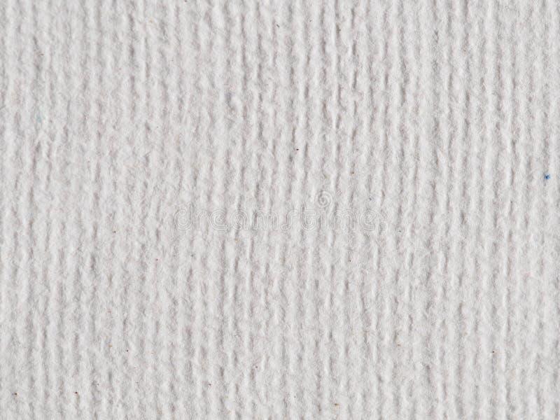 Robić papierowy szczegół ręcznie robiony zdjęcie stock