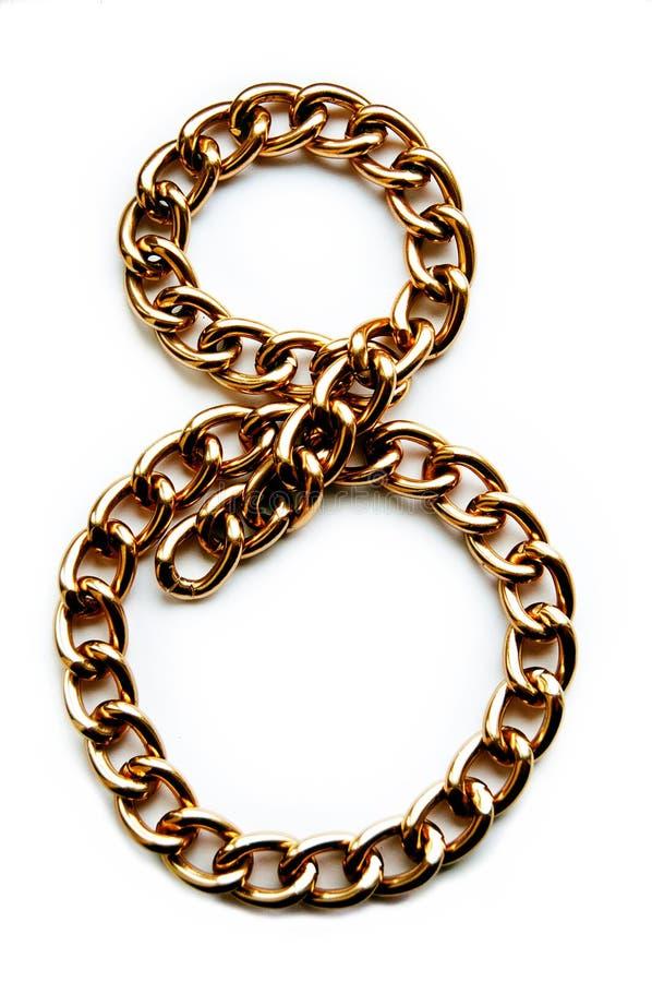 Robić zakupy koncerty Pomysły i prezent dla kobiet Rocznika modny set z biżuterią, kamieniami i akcesoriami, zdjęcia royalty free