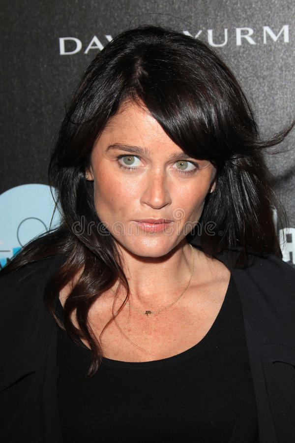 Download Robin Tunney Editorial Photo - Image: 25284146