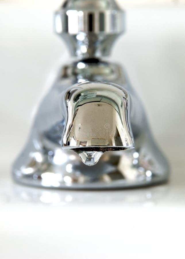 robinet photo libre de droits