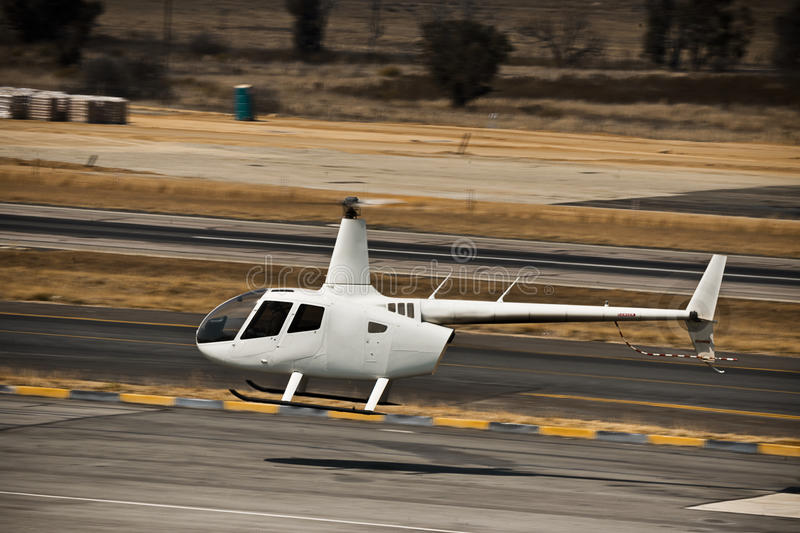 Download Robinson R66 stock photo. Image of fala, flier, helo - 34294994