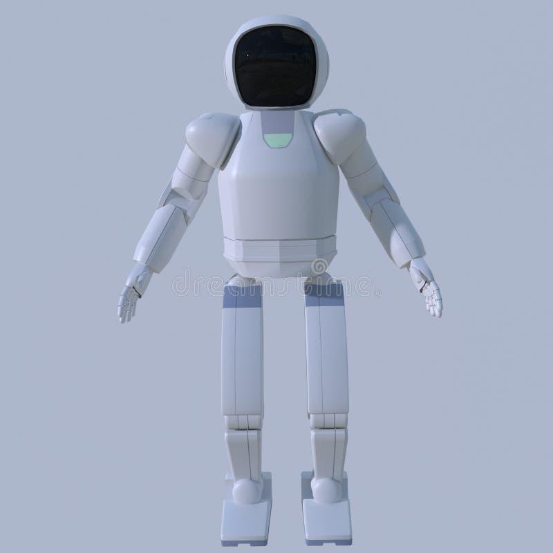 robo 89 库存图片