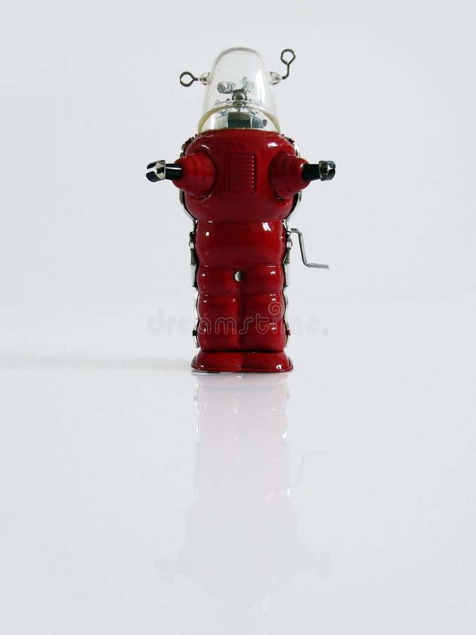 Download Robot obraz stock. Obraz złożonej z powieściowy, zwłoki - 139385