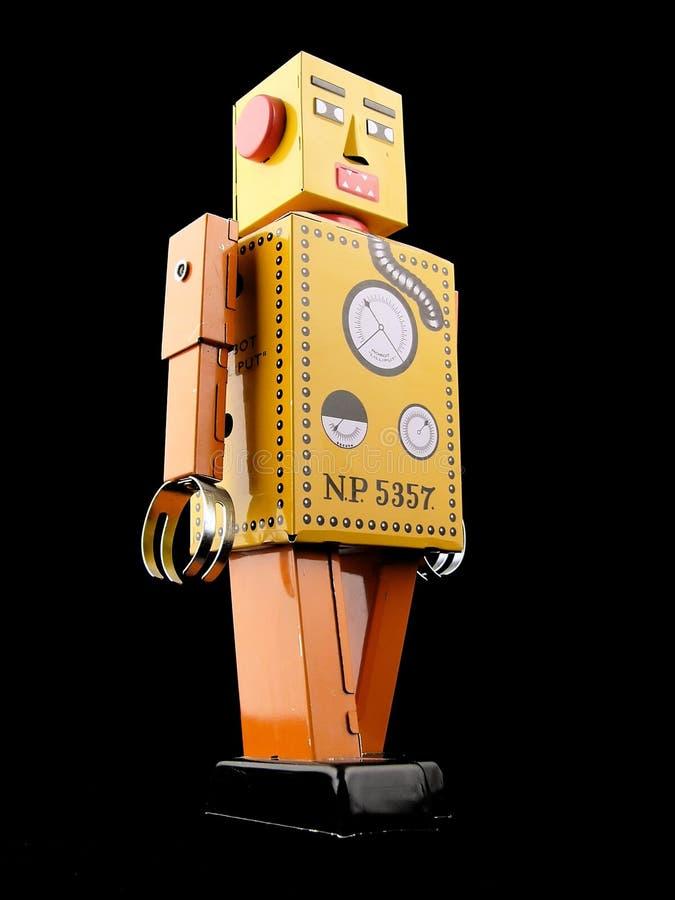 Download Robot arkivfoto. Bild av spaceman, robot, urverk, wind - 236058