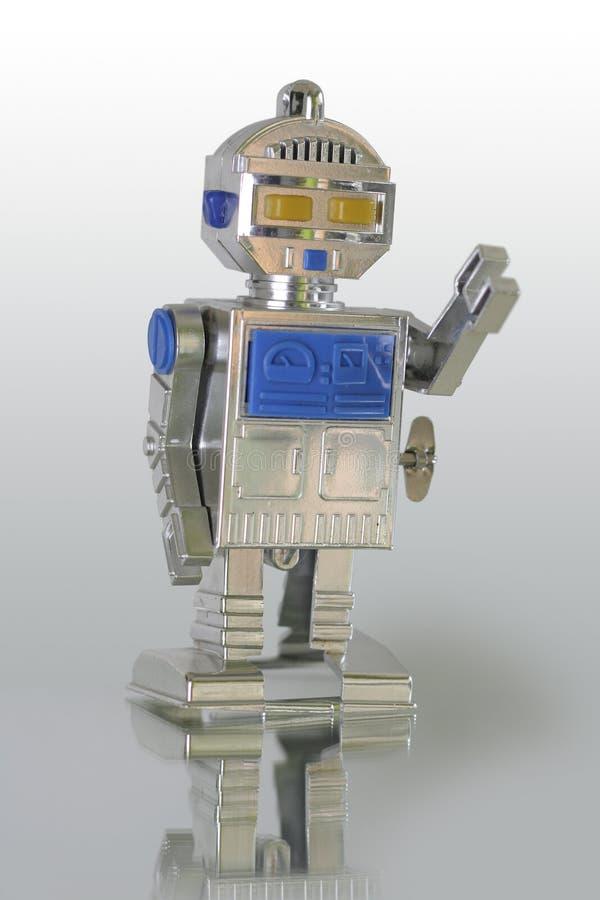 Robot De Jouet Photos Gratuites