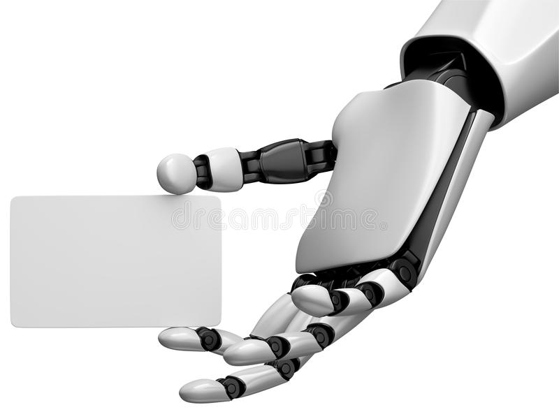Robotic_hand_2
